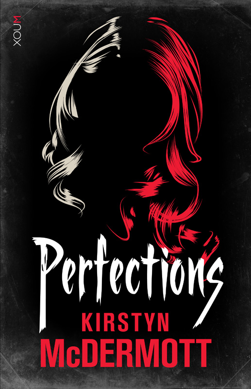 perfections_cover