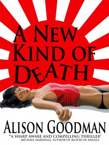a_new_kind_of_death_ebook_cover_final