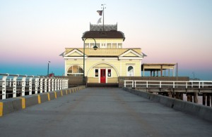http://www.dreamstime.com/royalty-free-stock-photos-st-kilda-pavilion-sunrise-photo-pier-melbourne-australia-image32174758