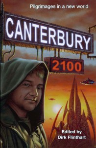 Canterbury-2100-cover