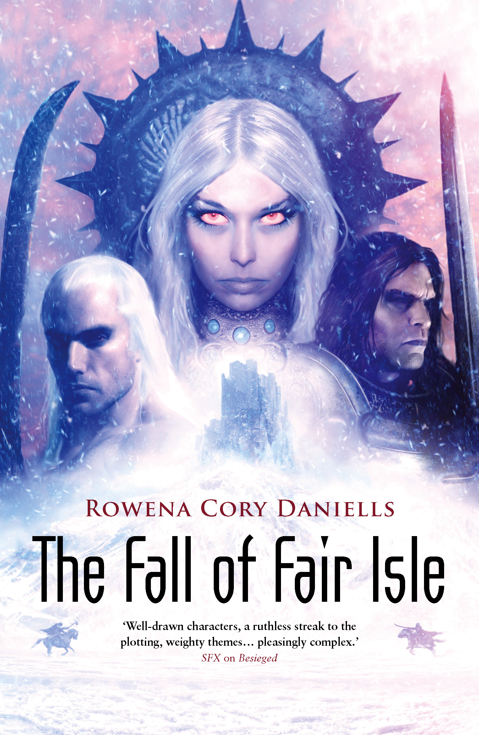FINAL_THE FALL OF FAIR ISLE