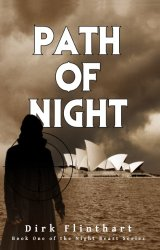 DF_PathofNight_