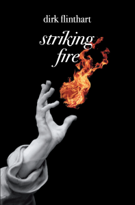 Striking-Fire-cover-1-197x300